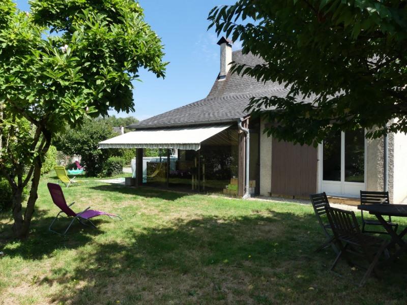 Sale house / villa Lescar 286000€ - Picture 1