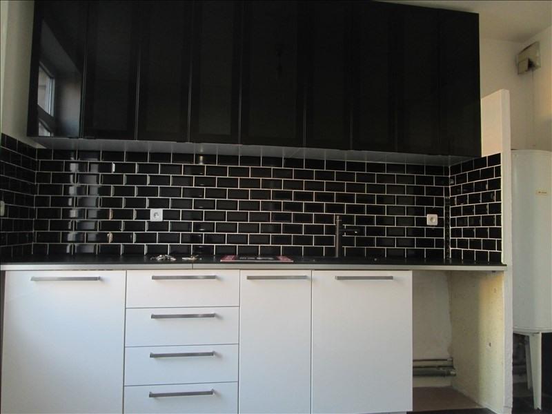 Location appartement Bethune 520€ CC - Photo 4