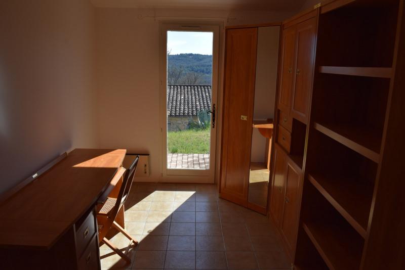 Revenda casa Tourrettes 535000€ - Fotografia 33
