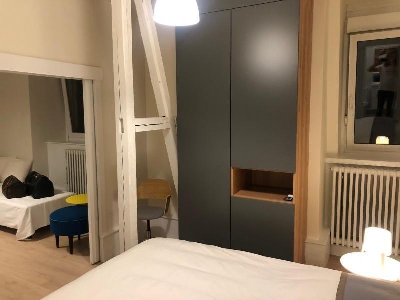 Alquiler  apartamento Strasbourg 970€ CC - Fotografía 7