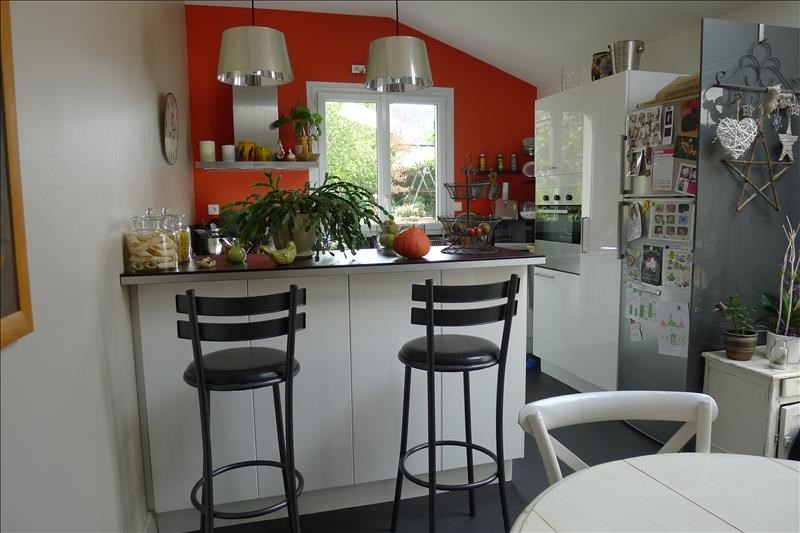Sale house / villa Orléans 399000€ - Picture 4