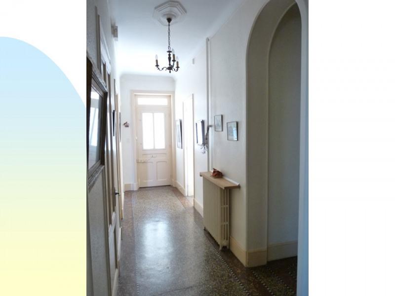 Revenda casa Aurec-sur-loire 320000€ - Fotografia 4