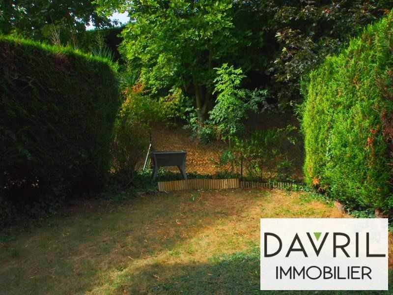 Vente appartement Andresy 235 000€ - Photo 5