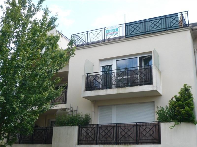 Location appartement Noisy le grand 1170€ CC - Photo 2