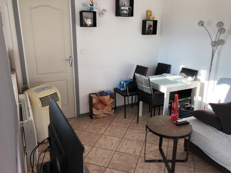 Location appartement Saint-blaise 570€ CC - Photo 1