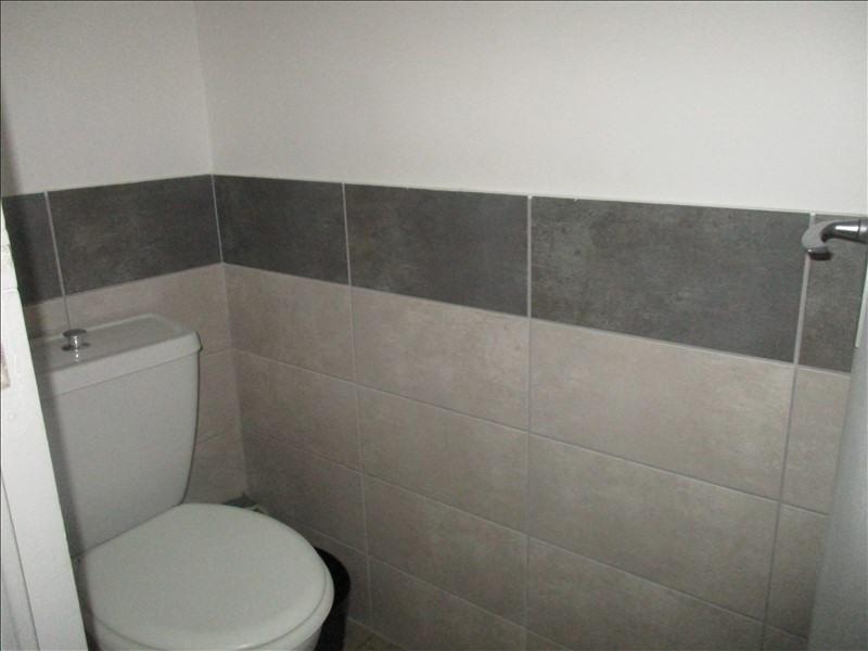 Affitto appartamento Nimes 580€ CC - Fotografia 6