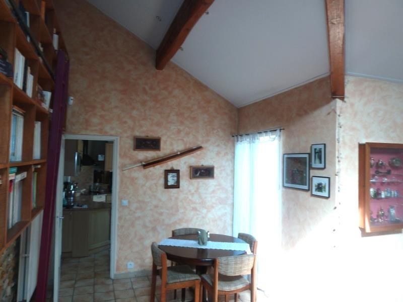 Sale house / villa Andresy 473000€ - Picture 5