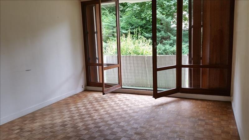 Vente appartement Morsang sur orge 124000€ - Photo 2