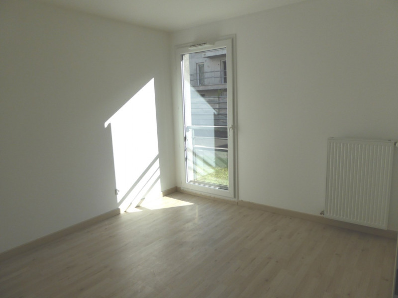 Location appartement Mennecy 914€ CC - Photo 4