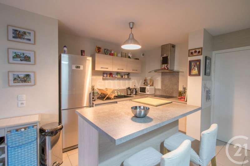 Sale apartment Toulouse 209 230€ - Picture 2