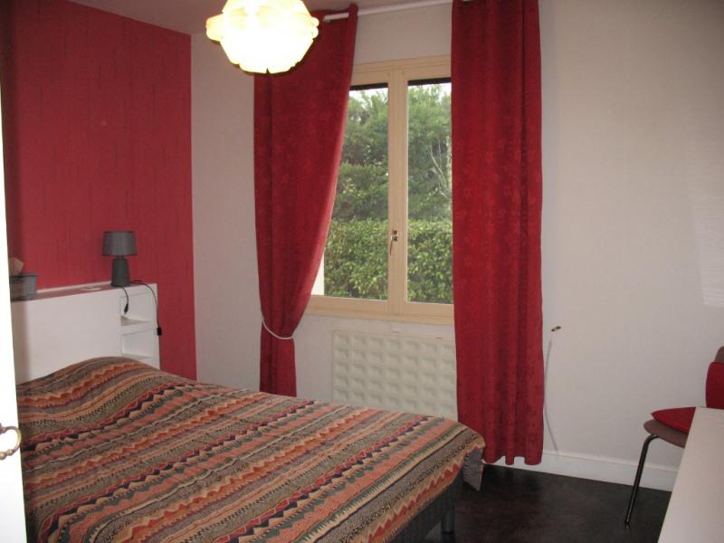 Sale house / villa Chaillevette 264500€ - Picture 6