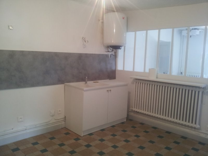 Location appartement St didier de la tour 650€ CC - Photo 2