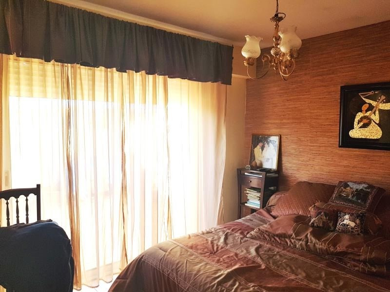 Vente maison / villa Tourves 203300€ - Photo 10