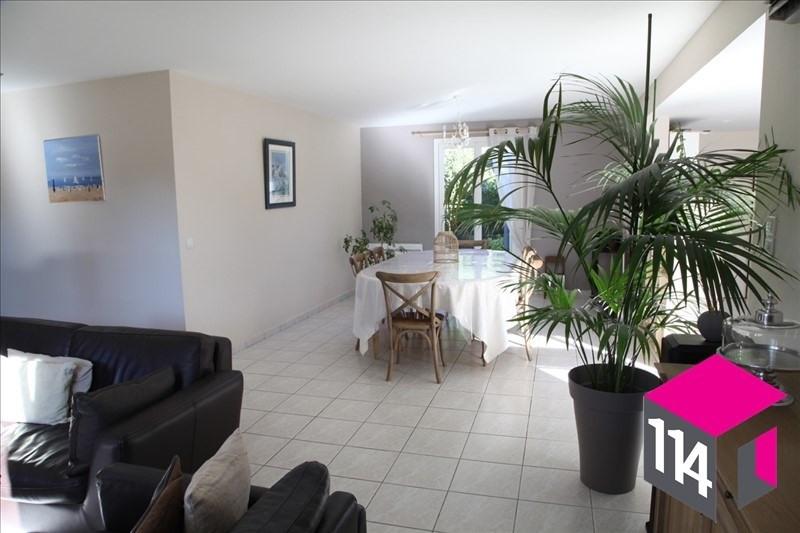 Sale house / villa Baillargues 430000€ - Picture 4