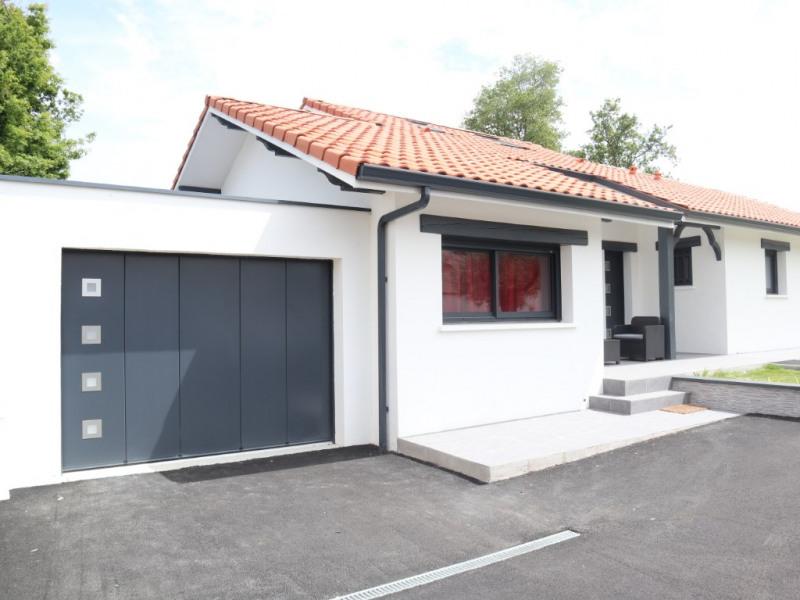 Vente maison / villa Saint paul les dax 455000€ - Photo 4