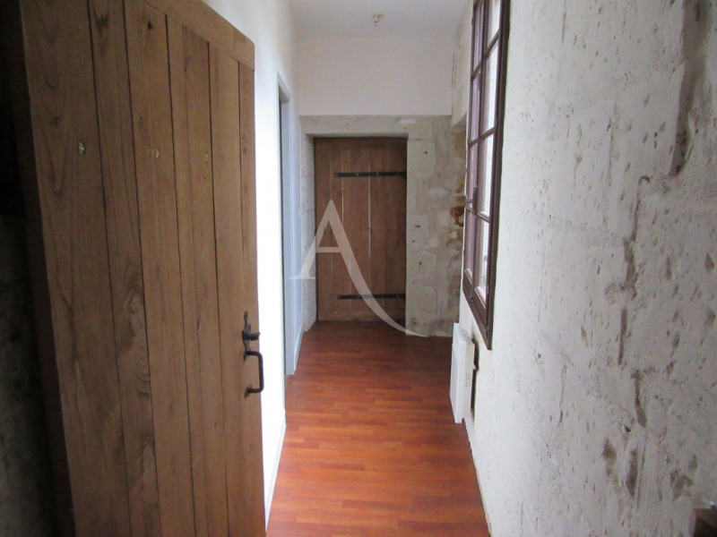 Vente appartement Perigueux 169 600€ - Photo 4