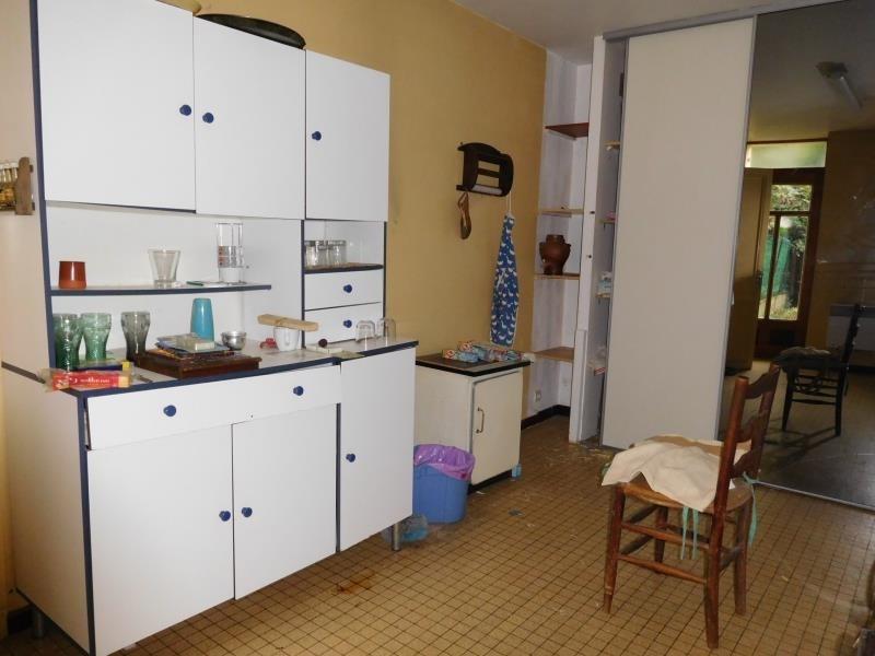 Sale house / villa St andre de cubzac 130000€ - Picture 3