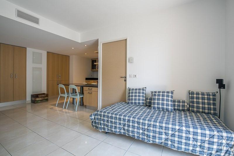 Vente appartement Aix en provence 518000€ - Photo 2