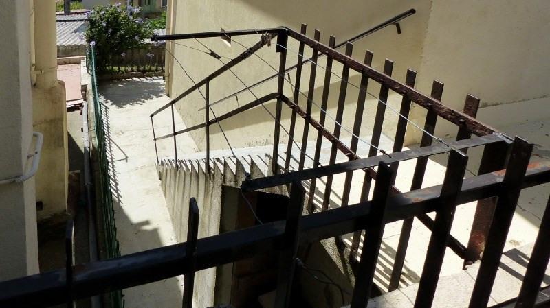 Vente maison / villa La grand combe 75000€ - Photo 6