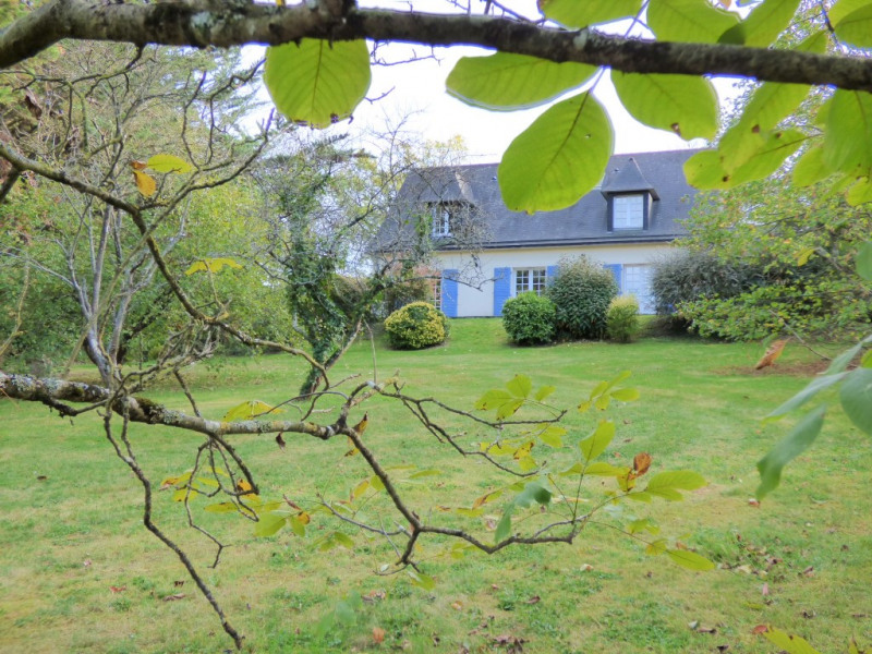 Vente maison / villa Laille 279 450€ - Photo 6