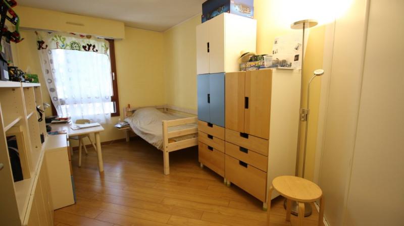 Sale apartment Rueil malmaison 714000€ - Picture 10