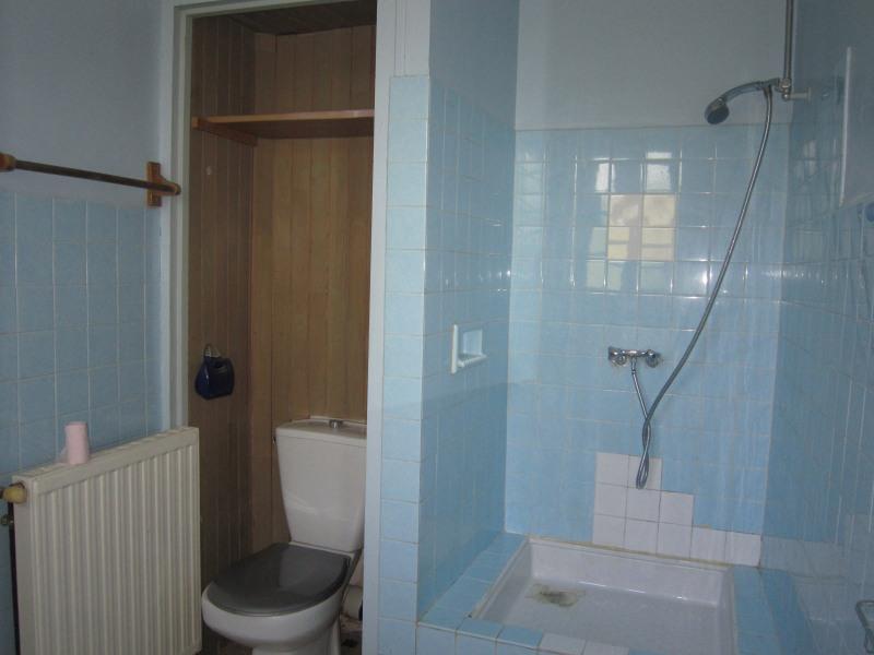 Vente maison / villa Allas-les-mines 79000€ - Photo 8