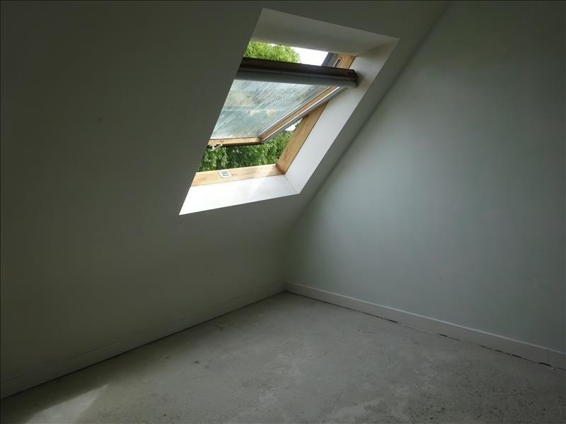 Vente maison / villa Landeda 222000€ - Photo 5