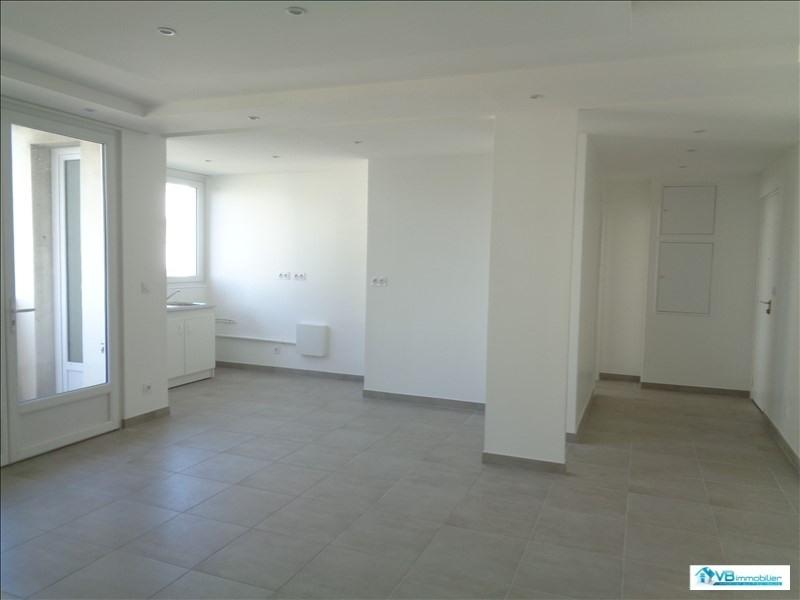 Sale apartment Champigny sur marne 249000€ - Picture 1