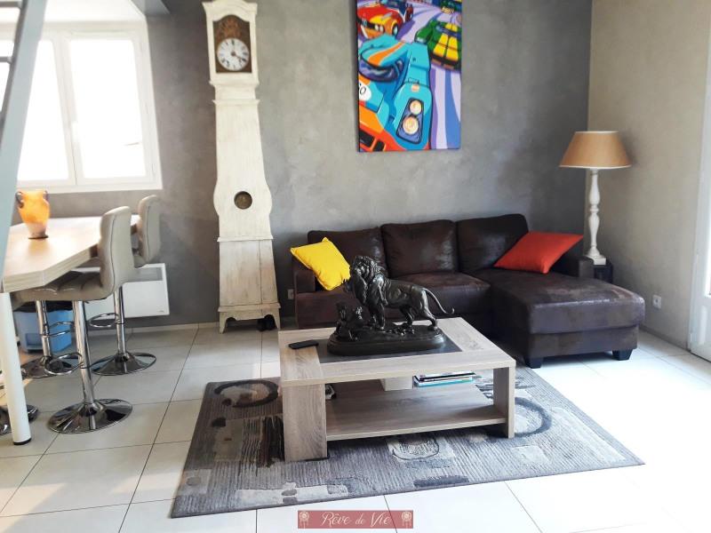 Vente maison / villa Bormes les mimosas 392000€ - Photo 3
