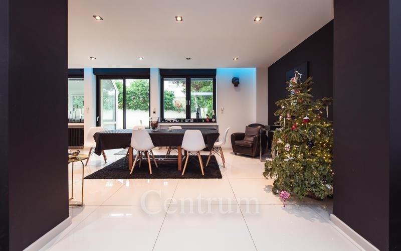 Vente appartement Metz 335000€ - Photo 7