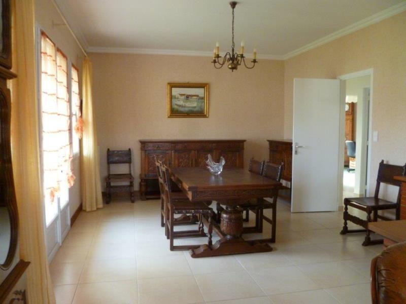 Vente maison / villa Le chateau d'oleron 314000€ - Photo 7
