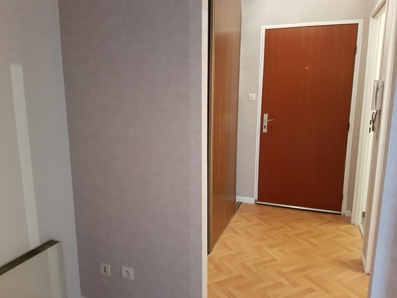 Vente appartement St die 47300€ - Photo 4