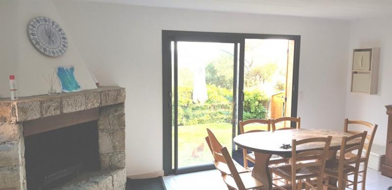 Vente maison / villa Bastelicaccia 320000€ - Photo 21