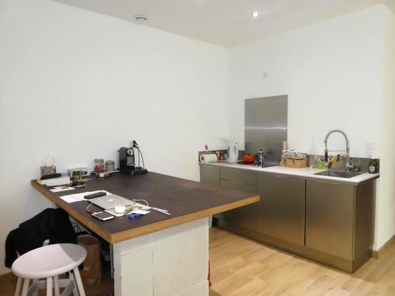Sale apartment La rochelle 250800€ - Picture 3