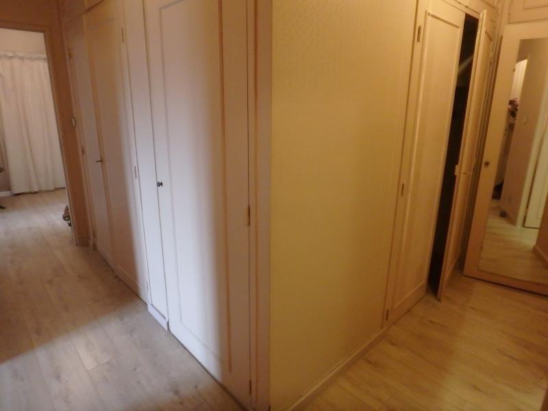 Sale apartment Toulouse 244000€ - Picture 3