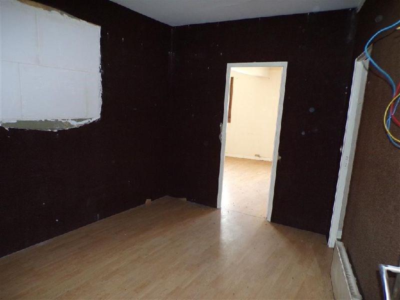 Revenda edifício Morsang sur orge 580250€ - Fotografia 4