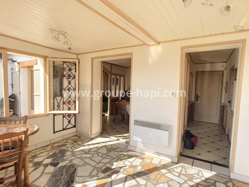 Venta  casa Sacy-le-grand 193000€ - Fotografía 3