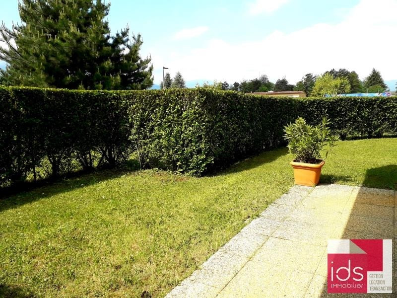Vente appartement Barby 259 000€ - Photo 3