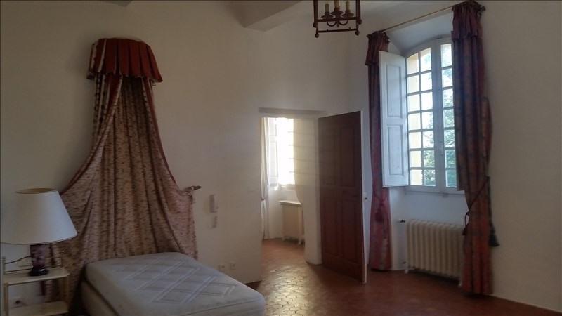 Престижная продажа дом Frejus 1980000€ - Фото 11