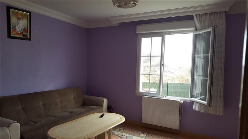 Sale house / villa Vendôme 296115€ - Picture 6