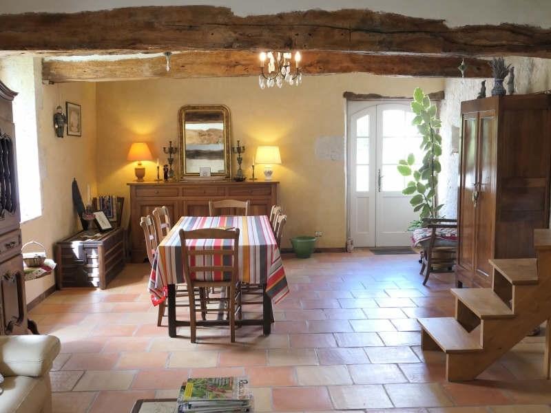 Sale house / villa Lectoure 477000€ - Picture 4