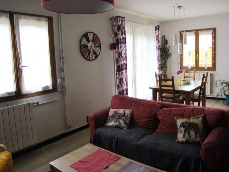 Sale house / villa Montfermeil 292000€ - Picture 4
