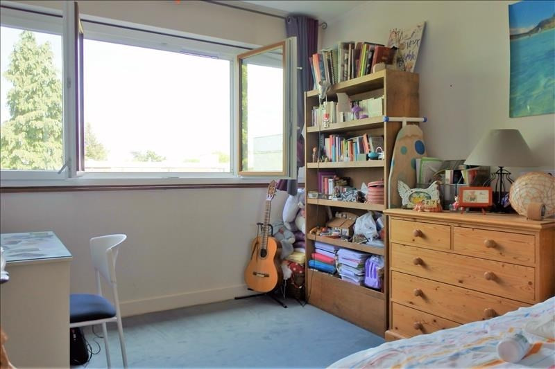 Vente appartement Vaucresson 470000€ - Photo 8