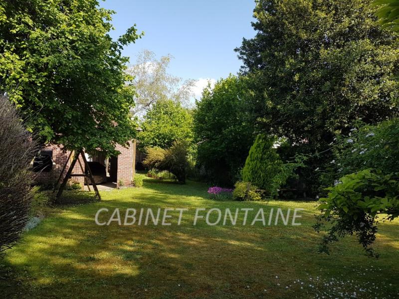 Vente maison / villa Villers cotterets 339000€ - Photo 17