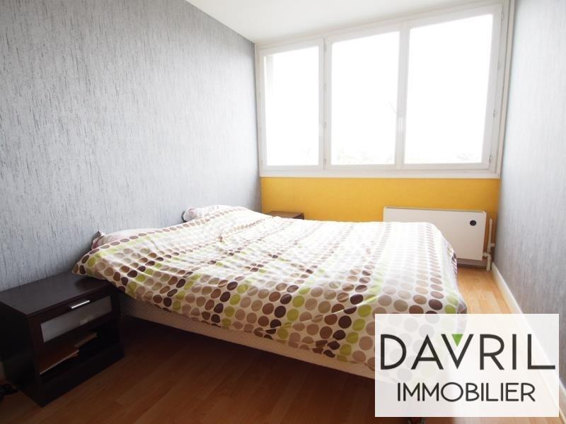 Revenda apartamento Conflans ste honorine 170000€ - Fotografia 3