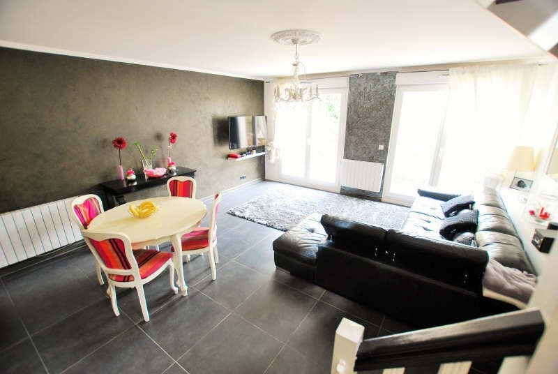 Vente maison / villa Argenteuil 315000€ - Photo 1