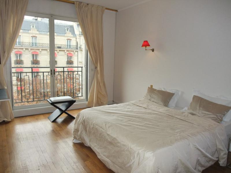 Location appartement Paris 8ème 10000€ CC - Photo 11