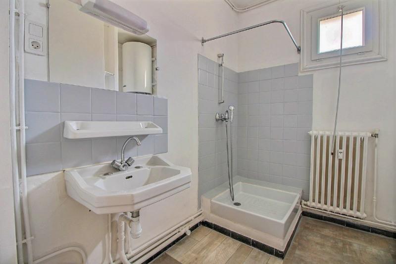 Location appartement Nîmes 515€ CC - Photo 4