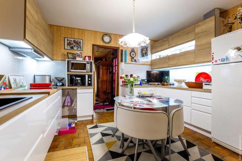 Sale house / villa Pessac 479000€ - Picture 3
