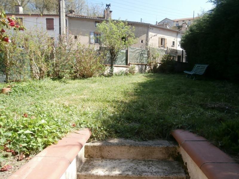 Sale house / villa Labastide rouairoux 80000€ - Picture 9